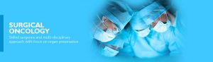 surgical_oncology